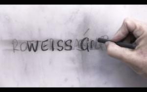 Maternal Palimpsest (video still)