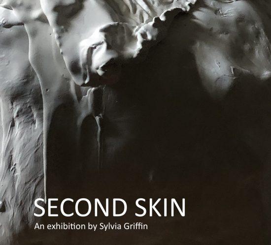 Second Skin invitation